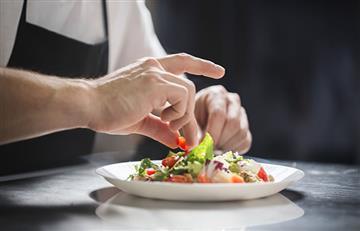 """Chefs de Bolivia tienen el reto de proponer """"platos bandera"""" para cada región"""