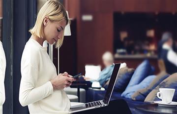¿El mejor plan de internet móvil y lento? Mejórala tú mismo