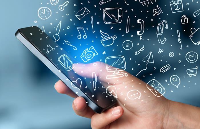 Sácale provecho a tu dispositivo con una mejor velocidad de internet. Foto: Shutterstock