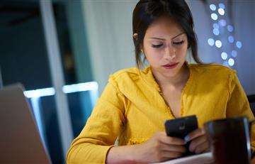La novedad de WhatsApp que aún no esta disponible en Bolivia