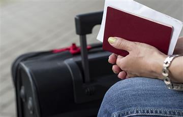 Migración deporta a peruano por su situación irregular en Bolivia