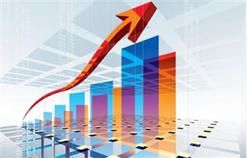 Bolivia subió 80% su PIB per cápita en la gestión de Morales