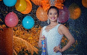 Reina del carnaval de Yapacaní será coronada este 1 marzo