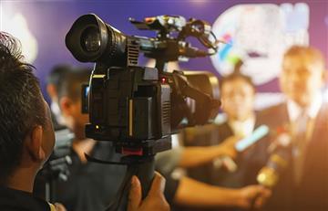 Bolivia da la cara en los Premios Platino 2019 con estas películas
