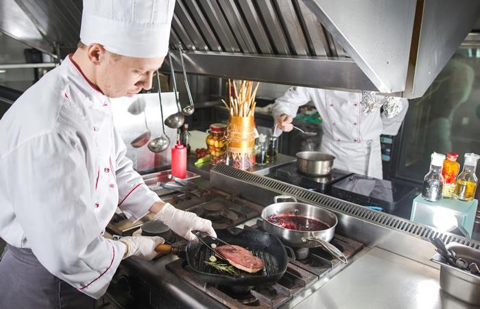 Los 6 mejores restaurantes para comer en Cochabamba