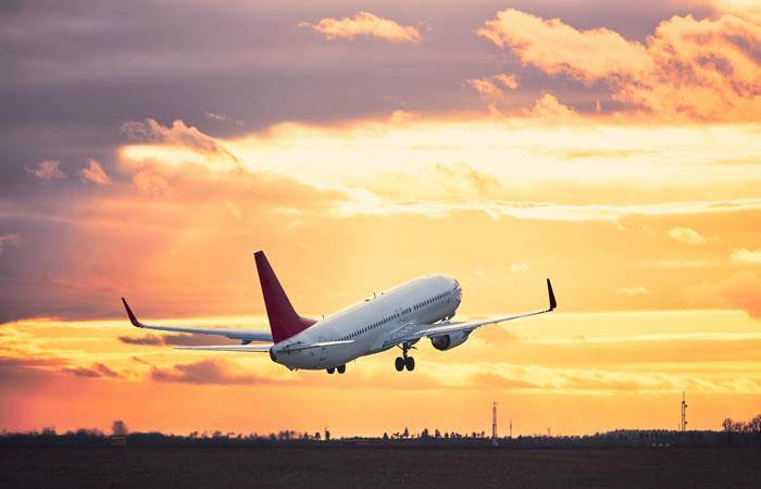 Dónde viajar según el Horóscopo Chino. Foto: Shutterstock.