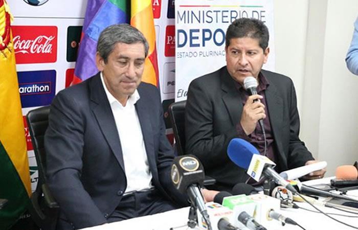Villegas convoca a 26 jugadores para amistoso con Nicaragua