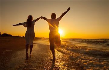 Nueve secretos para tener éxito en el amor