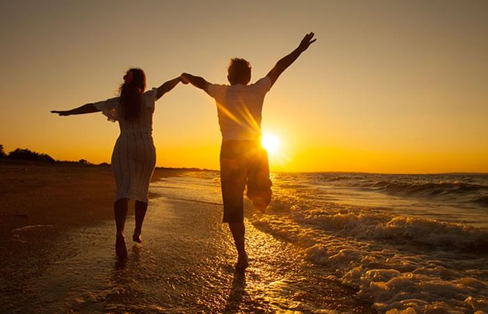 Consejos de pareja. Foto: Shutterstock