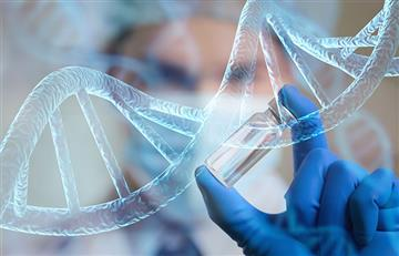 Estas enfermedades raras son difíciles de detectar y tratar a nivel mundial