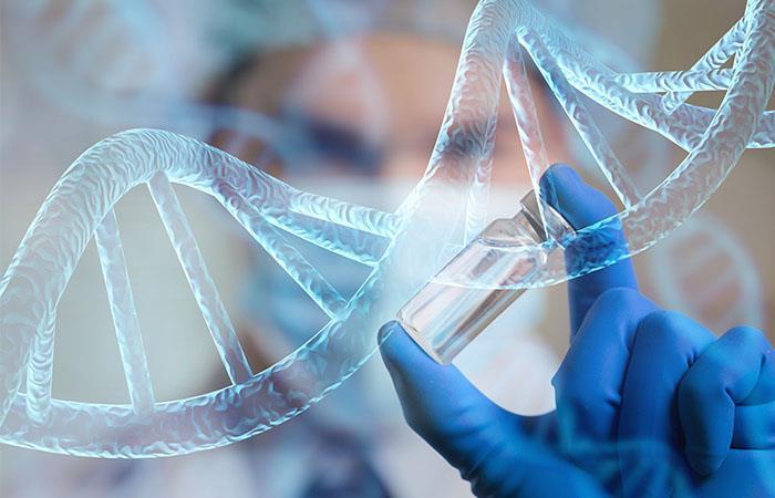 Día Mundial de las enfermedades raras. Foto: Shutterstock