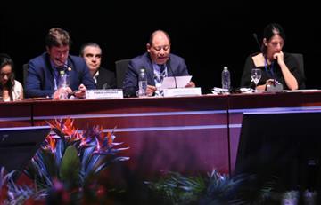 Más de 2000 funcionarios resguardarán los carnavales
