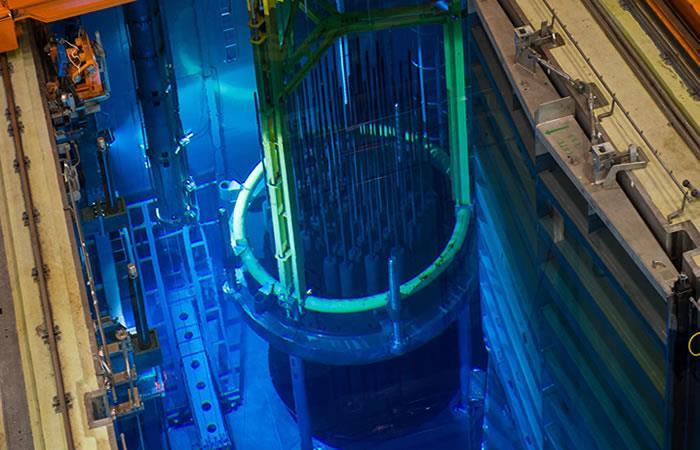 El Alto busca ser una potencia científica y tecnológica