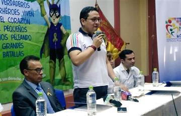 Gobierno pide no creer en noticias falsas respecto a médicos del SUS