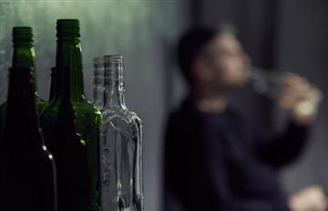 ¿Bebemos mucho? Bolivia, un país con tendencia etílica