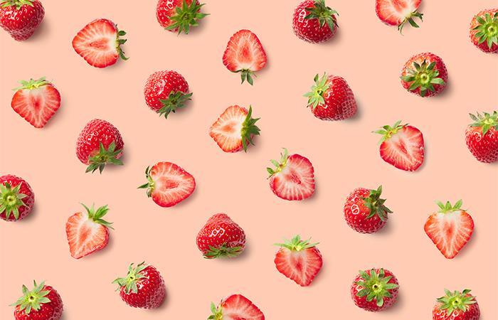 Una de las frutas más apetecidas también es de las más saludables. Foto: Shutterstock