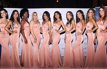 ¡El rostro de la Miss Cochabamba 2019 se conocerá el 21 de marzo!