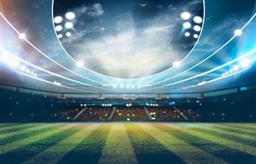 Bolivia ofrece construir estadios como el 'Wanda' para ser subsede del Mundial
