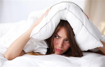 ¿Quieres saber si estás durmiendo bien? Este test te ayudará