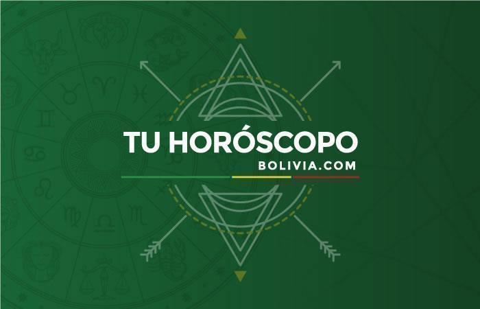 Los signos te hablan a través de Josie Diez Canseco. Foto: Bolivia.com