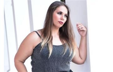 ¡La talla grande es ganadora! Ángela María se trae virreinato de Colombia