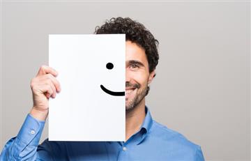 ¿Por qué hoy se celebra el 'Día Internacional de la Felicidad'?