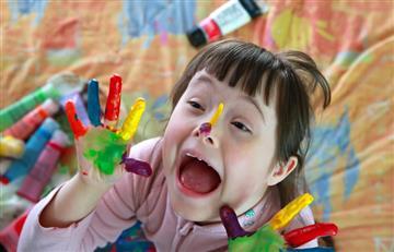 'Día Mundial del Síndrome de Down': La inclusión es tarea de todos