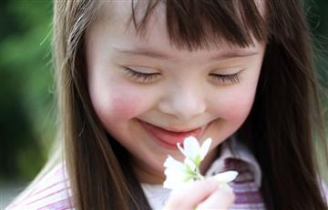 Personas con síndrome de Down se benefician de políticas públicas