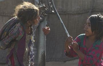 Bolivia se suma a la celebración del 'Día Mundial del Agua'