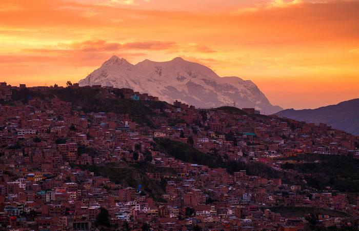 La ceremonia regional de los World Travel Awards 2019 se realizará en Bolivia