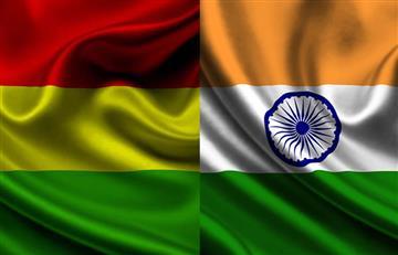 ¿Cuáles son los beneficios que puede traer a nuestro país la visita del presidente de India?