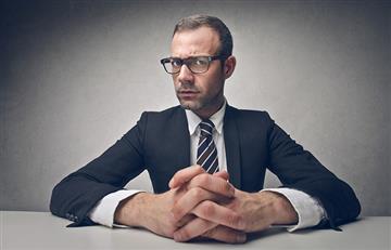 Temas que no se deben decir en una entrevista de trabajo