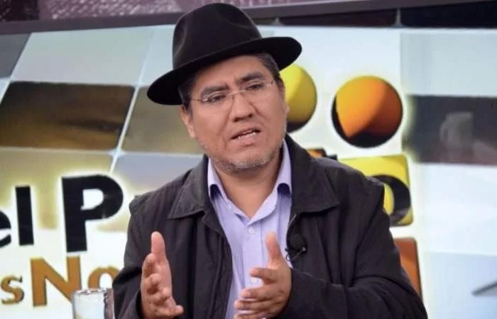 Canciller anuncia que México eliminará visa para turistas bolivianos