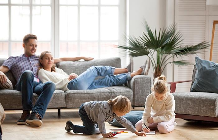 Día Mundial del Autismo: Sigue estos consejos para hacer feliz a tu hijo