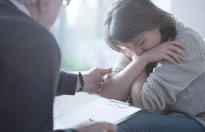 Cruzada nacional de formación en salud mental anuncia el Ministerio de Salud