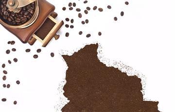 6 cacaos para representar al país en el 'Cocoa Awards 2019'