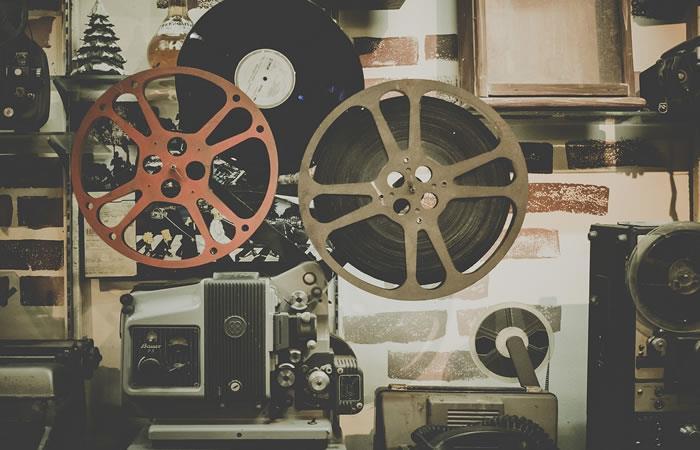 Películas realizadas en Bolivia. Foto: Pixabay