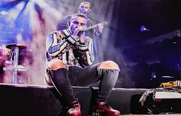 Manuel Turizo estará en el concierto 'Feico Music'
