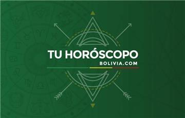 Horóscopo para este 18 de abril según Josie Diez Canseco