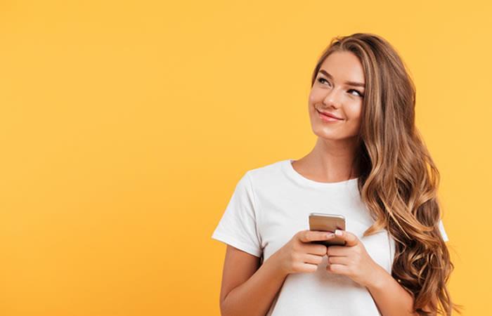 Esta sería otra novedad de WhatsApp muy próxima a habilitarse. Foto: Shutterstock