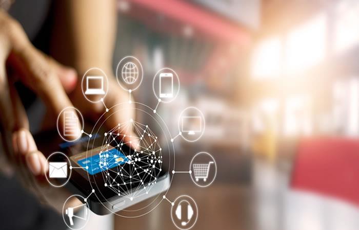 Estos son los trucos para que puedas 'acelerar' a tu teléfono. Foto: Shutterstock.