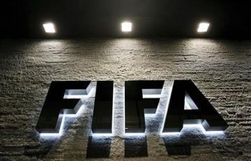 La FIFA decide quitarle 3 puntos al campeón boliviano