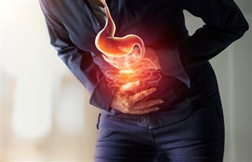 ¡Adiós gastritis! Con estos remedios lograrás calmar el dolor desde casa