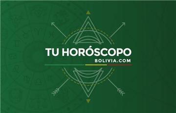 Conoce qué dice tu horóscopo para este 08 de mayo, ¡no lo dejes pasar!