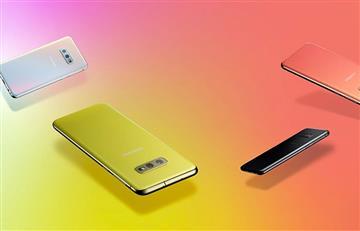 Descubre los detalles de la batería del Galaxy S10