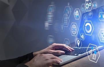 Día del Internet: Descubre los datos que no sabías de las conexiones