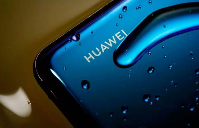 Bolivia no sufrirá los problemas de Huawei y Google. Foto: ABI.