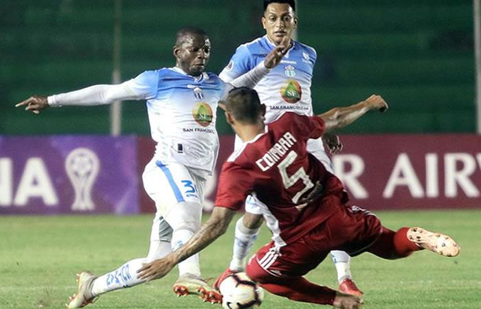 Una victoria con gol del jugador colombiano. Foto: EFE.