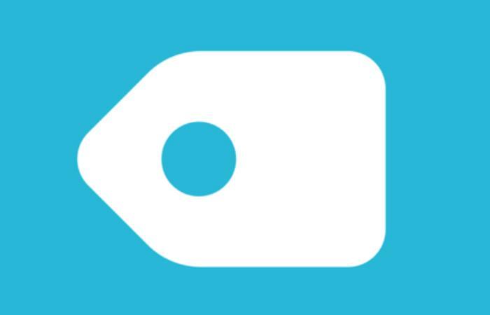 El dropshipping es un método de intercambio comercial por medio de Internet.