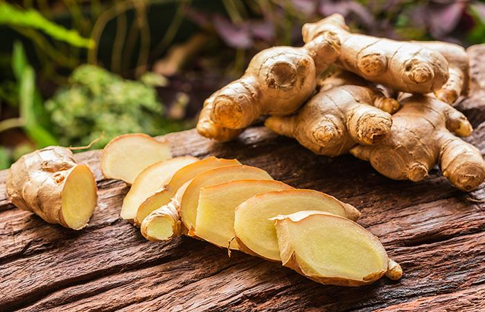 Este tallo de aroma fresco es excelente para tu salud. Foto: Shutterstock